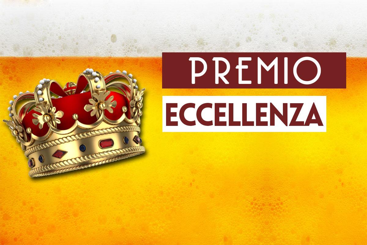 Premio Eccellenza