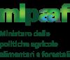 logo_Mipaaf_ministero_politche_agricole