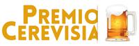 Premio Cerevisia - Concorso nazionale di assaggio della Birra
