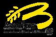 logo_ass_birra