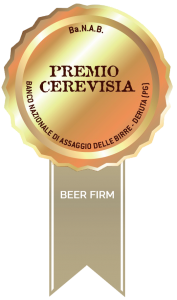 coccarda5_beer_firm2
