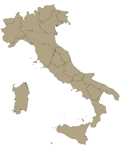 italia.birr.firm