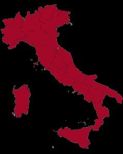 italia.rossa.nuovi.birrifici