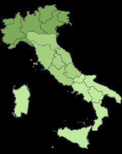 italia.verde.alta.fermentazione
