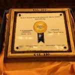 premiazione_2016_2