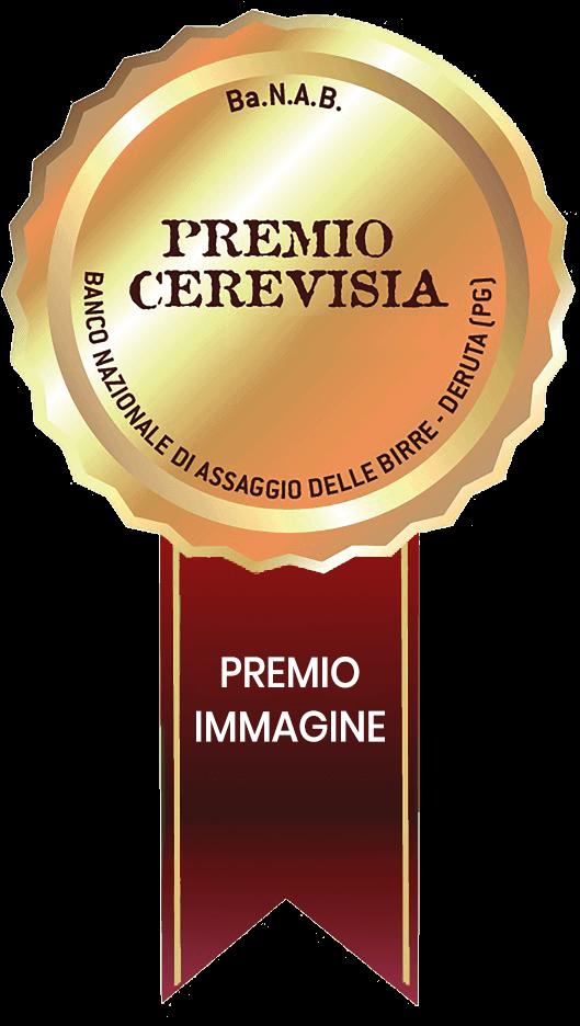 coccarda-premio-immagine